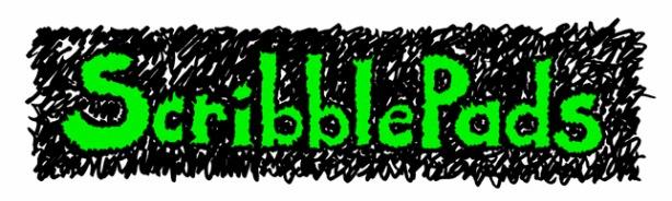 scribblepadssitelogo