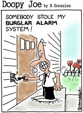 burglaralarmcwp
