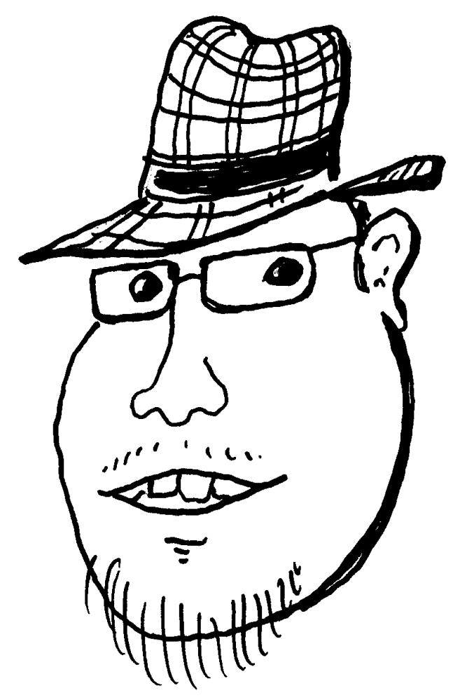 Comic Art (5/6)