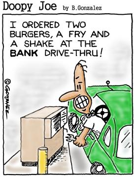 bankdrivethrucwp