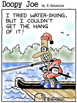 waterskiingdjcwpw