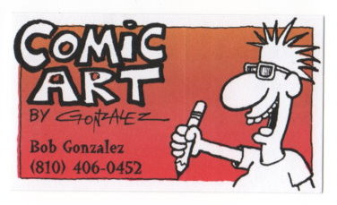 comicartbc