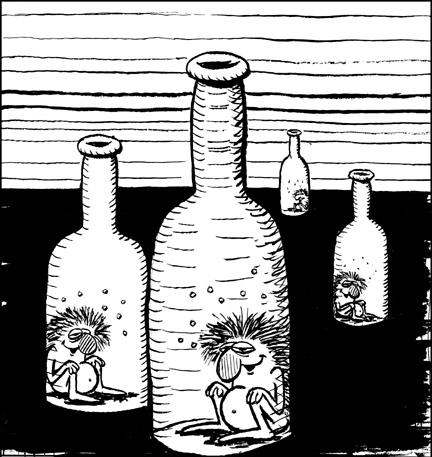 drunkkritterswp