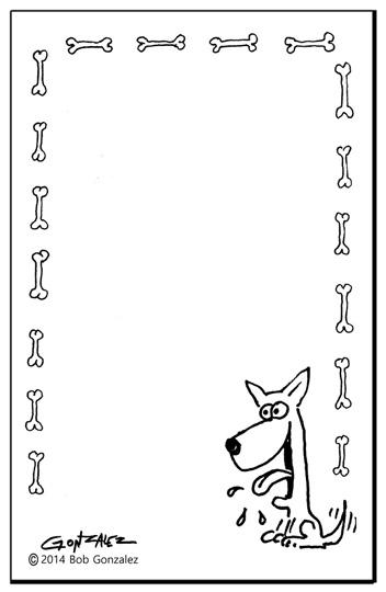 scribdogx