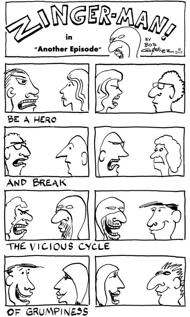 zing7cycleofgrumpiness.jpgweb